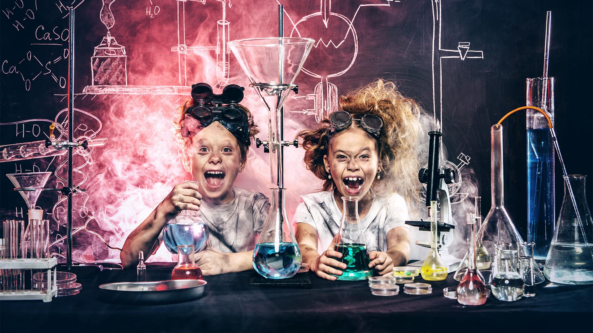 eSkool-HD-Wetenschap5