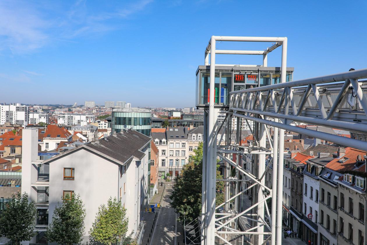 Brussel 12